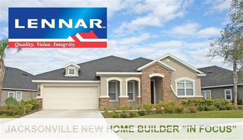 lennar homes jacksonville fl reviews house plan 2017