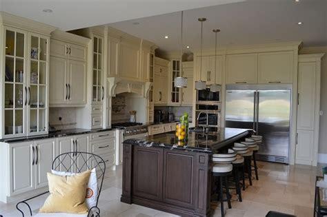 royal kitchen cabinets royal kitchen cabinets royal kitchen doors and cabinets