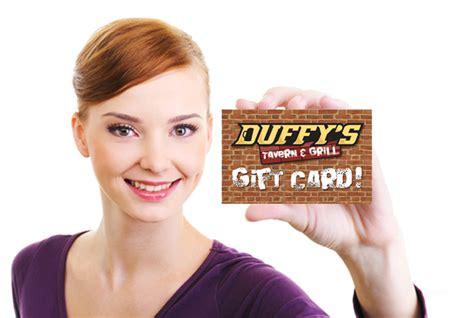 Duffy S Gift Card Balance - duffy s tavern grill kennebunk and old orchard beach maine