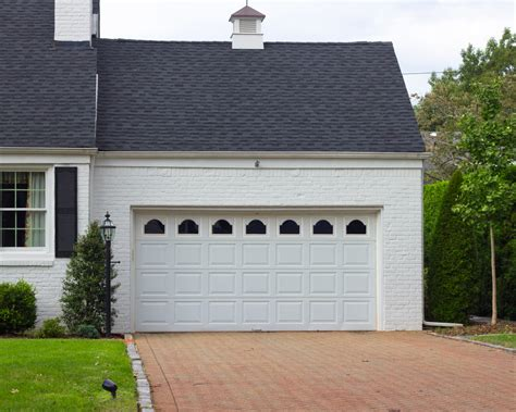 Overhead Garage Door Repairs Do You Need Overhead Garage Door Repair Or Replacement Precision Door Service Dayton Nearsay