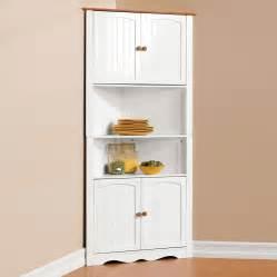 Free Standing Kitchen Storage » Home Design 2017