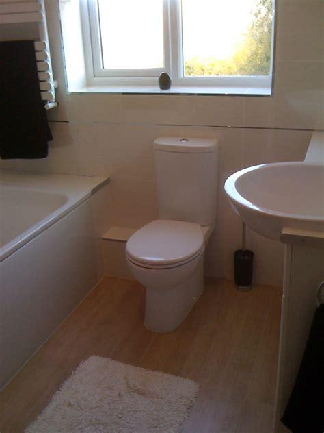 Bathroom Plumbing Company White Bathroom Fittings Threesixty Plumbing