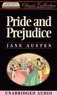 jane austen collection pride b016cfgt38 300 best images about pride and prejudice book covers on dovers james abbott