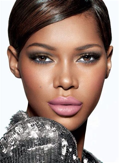 permanent lip colors for african american women best lip color for african americans women 2017