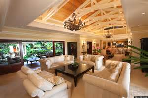 obamas house in hawaii obama s hawaii vacation home and the luxury rentals of