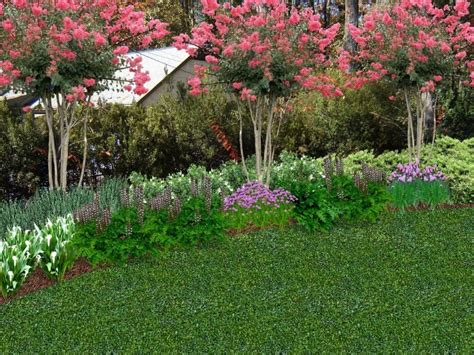 landscaping yard landscaping ideas