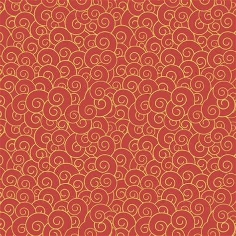 japanese pattern sheets origami paper japanese washi patterns 6 quot 96 sheets