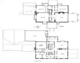 Graceland Floor Plan Taking Care Of Business Elvis Graceland Floor Plan