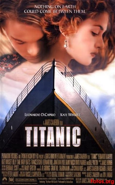titanic film the story encyclopedia 9 the most romantic film of all time