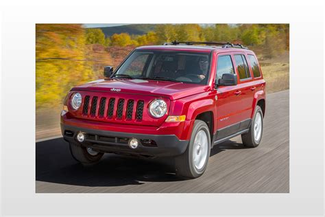 jeep patriot 2017 silver 100 jeep patriot 2017 silver jeep patriot in irvine