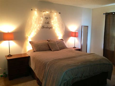 9 simple creative headboards ideas images homes alternative 11065