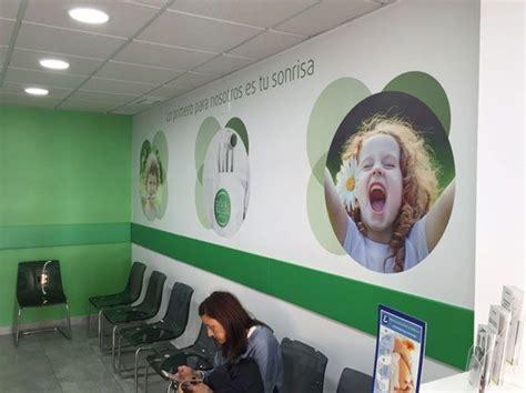 decoracion clinica dental marketing dental marketing para cl 237 nicas dentales