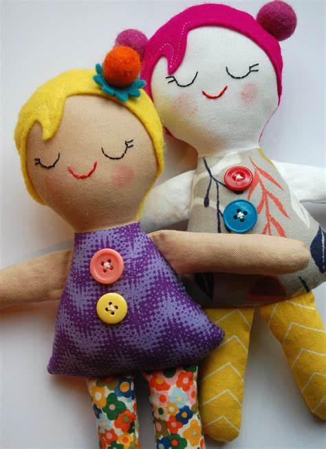 design doll free free pattern the josephine doll whileshenaps com