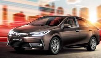 Toyota Usa Toyota Corolla 2018 Review Toyota Camry Usa