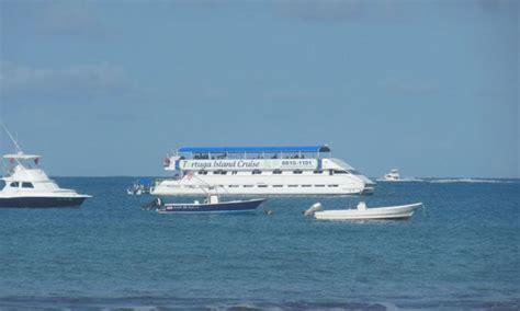 costa rica catamaran cruise accident pac 237 fico de costa rica al menos dos muertos en accidente
