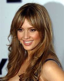 best hair color for thin hair best color for thin hair in 2016 amazing photo