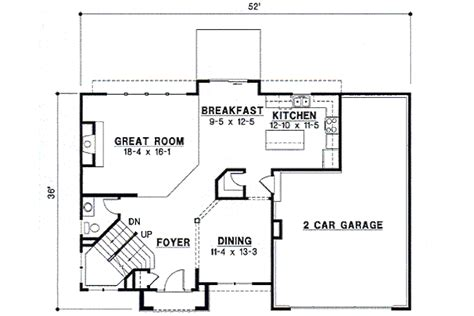 500 sq ft house plans 500 square foot house plans 500 to 799 sq ft manufactured