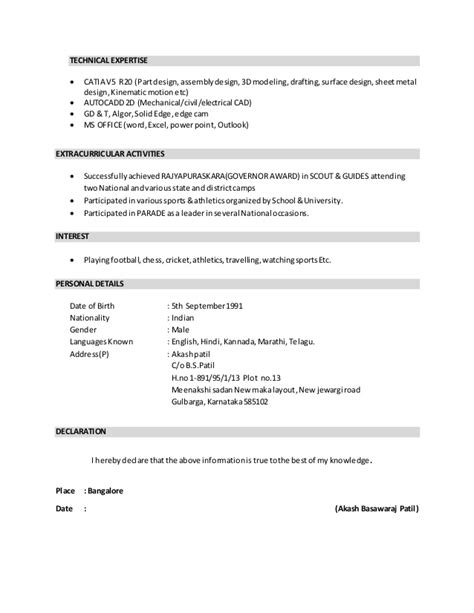 Another Name For Resume by What Is Another Name For Resume Resume Ideas
