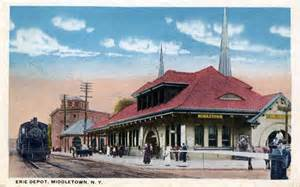 home depot middletown de postcards from orange county new york