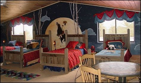 cowboy themed bedroom ideas top baby boy room ideas