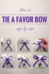 best 25 tie a bow ideas on pinterest tying ribbon bows