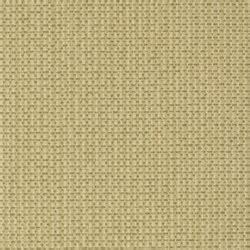 wallpaper design manila rev 202 tements muraux papiers peint aspect or rev 202 tements