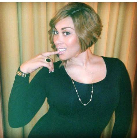 keke wyatts short cut with long front keke wyatt r i c h f a m o u s pinterest