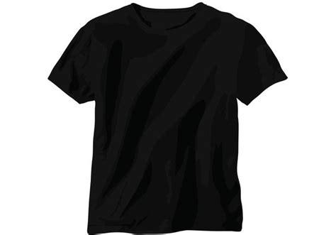 Tshirt Kaos Syiah tshirt vector black shirt