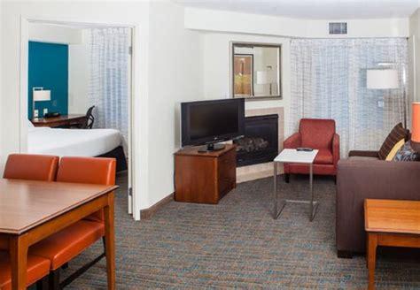 2 bedroom suites los angeles superb residence inn 2 residence inn los angeles westlake village westlake