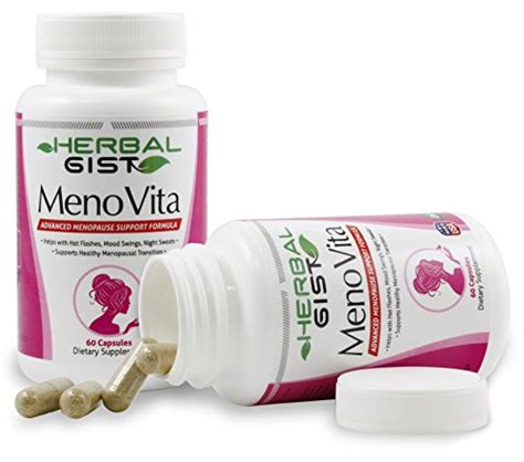 natural supplements for menopause mood swings best menopause supplement natural menopause relief for
