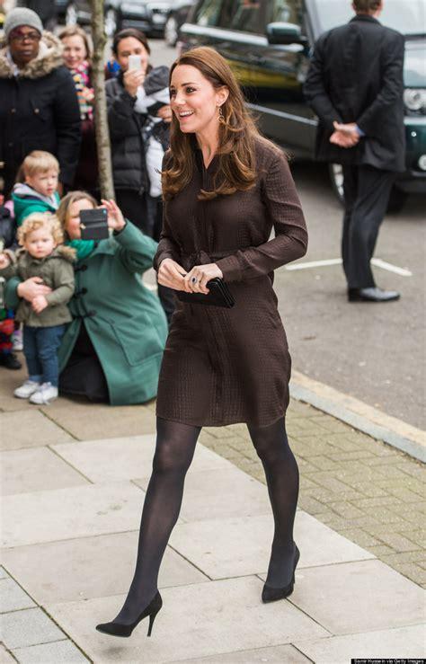 kate middleton c section kate middleton takes a fashion risk in crocodile print dress