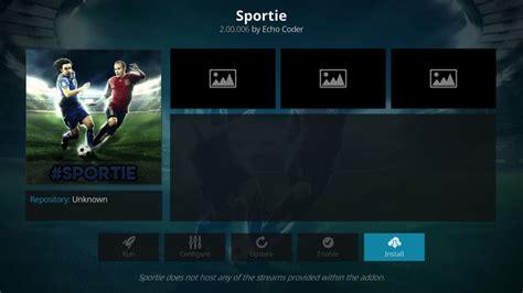 Epl On Kodi | premier league on kodi how to watch the premier league on