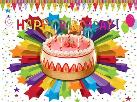 birthday themes hd birthday party 2015 hd happy birthday