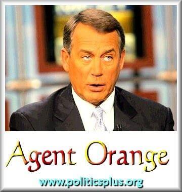 Boehner Meme - orange new black memes