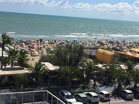 le terrazze alba adriatica residenza le terrazze hotel alba adriatica prezzi 2017