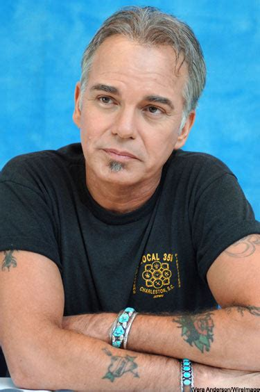 billy bob thornton tattoos billy bob thornton s tattoos