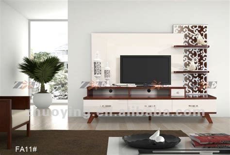 Living Room Cupboard Designs by Modern Living Room Tv Cabinet Design Fa11 View Modern Tv