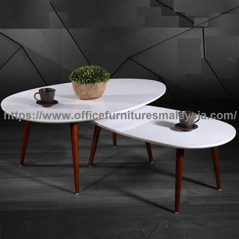 Oval Office Coffee Table Creative Design Oval Coffee Table Set Coffee Table Unique Design