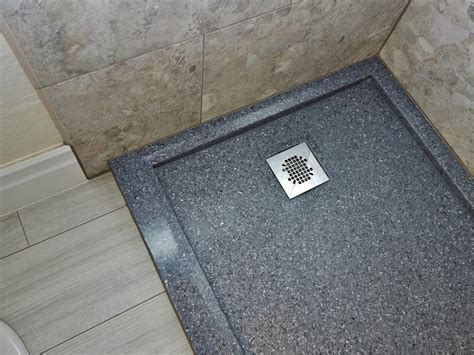 bathroom floor base bathroom floor base 28 images ceramic white 4x4 with black cove base tile listello