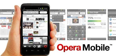 opera mobile apk opera mobile web browser for android apk software for android apps aplikasi