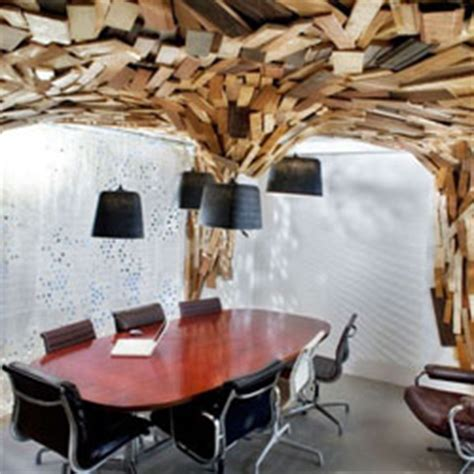 artikel membuat cetakan gypsum keuntungan dan cara membuat plafon dari potongan kayu