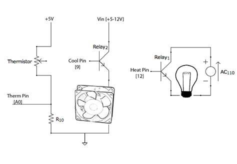 light bulb circuit diagram gt circuits gt light bulb pcr l31487 next gr