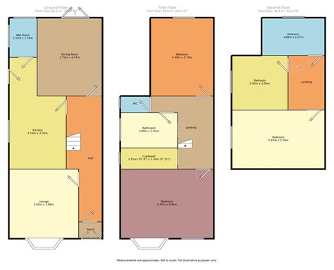houses to buy nottingham 4 bedroom houses for sale in nottingham johnmilisenda com