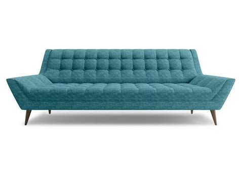 couch image interpreting couch modern trends bazar de coco