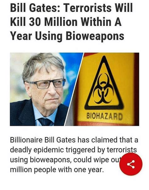 bill gates biography history channel 25 best memes about bill gate bill gate memes