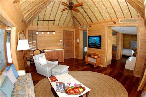 bora bora four seasons rooms four seasons bora bora mountain view overwater interior picture of four seasons resort bora
