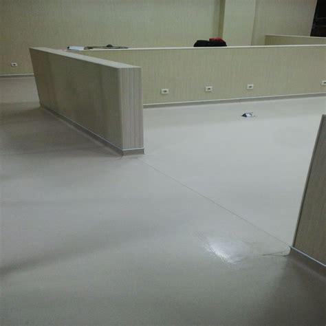 wallpaper dinding lg gambar wallpaper dinding custom dengan wallpaper customize