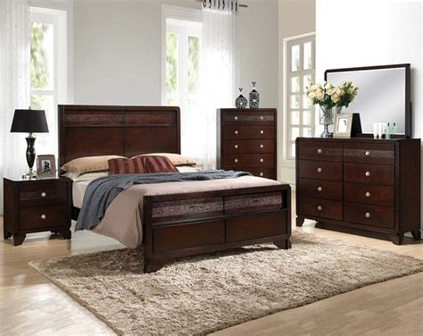 Cheap Bedroom Furniture Sets With Bed with Bedroom Furniture Sets Pics Oak With Storage Clearance Home Andromedo