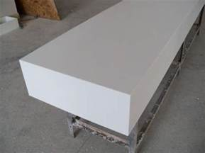 Corian Acrylic Solid Surface Corian Acrylic Solid Surface Sheet T O China Solid