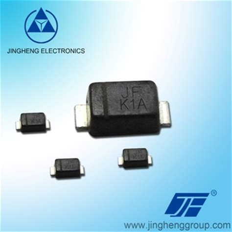 diode a7 a1 thru a7 surface mount smd glass passivated rectifier diode buy a7 rectifier diode diode a7